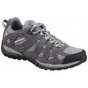 Columbia Redmond - Boulder, Sky Blue - Hiking Schuhe 12
