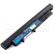 Baterie Laptop Acer Travelmate 8571