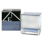 Shiseido Zen For Men - EDT 100 ml