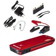 Einhell CC-JS 18 Baterija starter power bank