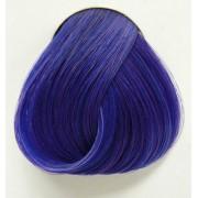 culoare la par INDICATII - Neon Albastru