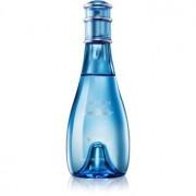 Davidoff Cool Water Woman EDT W 100 ml