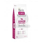 Brit Care Hypo-Allergenic Junior Large Breed Lamb & Rice 3 kg