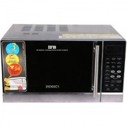 IFB 25 L Double Grill Convection Microwave Oven 25DGSC1
