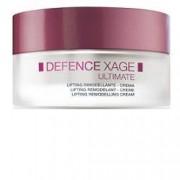 BIONIKE Defence Xage Utlimate Lifting Rimodellante Crema