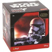 Trefl Nano Star Wars Episode Vii -Stormtrooper Puzzle (360 Pieces)