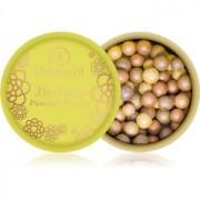 Dermacol Beauty Powder Pearls culoare Bronzing 25 g