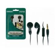 Eminent EM3585 hangerőszabályzós fülhallgató