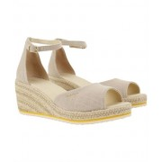 Gant Footwear Wedgeville