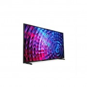 "Philips Smart TV 43PFS5803 43"" Full HD LED Zwart"