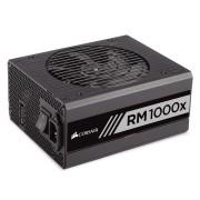 Corsair RMx Series RM1000x 1000 Watt