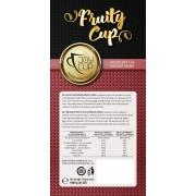 Joy Cup preparat gust ceai zmeura 1 kg