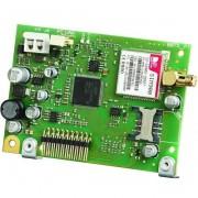Modul GSM/GPRS pentru ABSOLUTA Bentel ABS-GSM