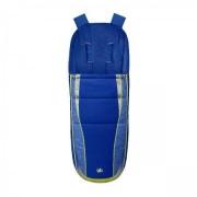 GB Navlaka za noge Maris Sport royal blue ( 108089 )