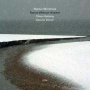 Muzica CD - ECM Records - Norma Winstone Trio: Dance Without Answer