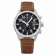 Мъжки часовник Citizen AN3620-01H