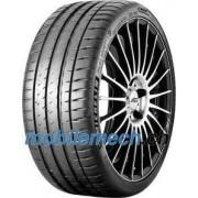 Michelin Pilot Sport 4S ( 245/35 ZR20 (95Y) XL N0 )
