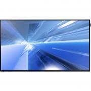 Monitor Samsung LH55DMEPLGC/EN 55 inch 6ms Negru