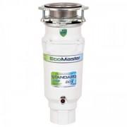Welt servis EcoMaster STANDARD EVO3