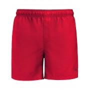 Gant Zwembroek GANT rood