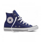 CHUCK TAYLOR ALL STAR Roadtrip blue/White/Black