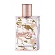 Zadig & Voltaire This is Her! No Rules apă de parfum 50 ml pentru femei