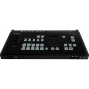 Sony MCX-500 video mikser 4-Input Global Production Streaming Recording Switcher MCX-500