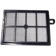 Porszívó alkatrész, HEPA Szűrő H12 ELECTROLUX Philips FC9160 ew02654