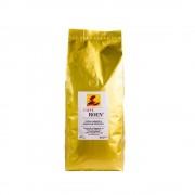 Espresso India Arabica Plantation boabe 500gr