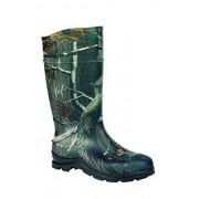 Honeywell Ranger Field General PVC Botas de lluvia para hombre