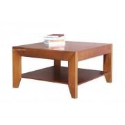 Table basse avec tiroir modèle London