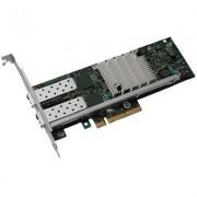 Аксесоар Dell Intel X520 DP 10Gb DA/SFP+ Server Adapter