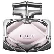 Gucci Bamboo Edp 50 Ml