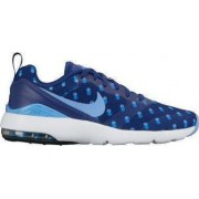 NIKE - obuv RUN WOMENS AIR MAX SIREN PRINT blueberry Velikost: 7