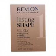 Flexibel fixering Hairspray Varaktig Shape Revlon