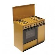 Bompani BI951EA/L cucina Piano cottura Rame Gas B