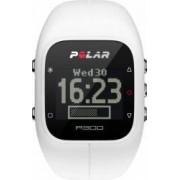 Smartband Polar A300 Alb + Senzor HR Polar H7