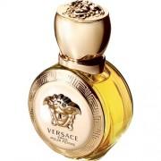 Versace eros pour femme edp edp, 50 ml