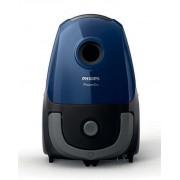 Philips USISAVAČ PHILIPS FC8240/09 PowerGo
