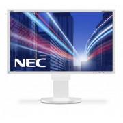 NEC EA275UHD [biały]