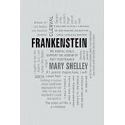 Frankenstein, Paperback/Mary Shelley