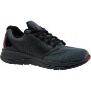 Nike Jordan Trainer ST Winter Black