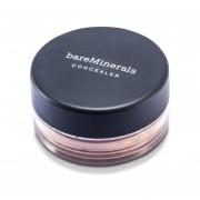 BareMinerals I.d. BareMinerals Multi Tasking Minerals SPF20 (Concealer Or Eyeshadow Base) - Honey Bisque 2g