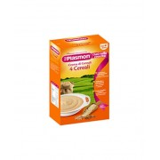 Plasmon (Heinz Italia Spa) Plasmon Crema Di Cereali 4 Cereali 230g
