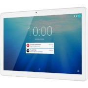 "Tableta Kruger&Matz EAGLE 1066, Procesor Quad-Core 1.33GHz, IPS Capacitive touchscreen 10.1"", 1GB RAM, 16GB Flash, 5MP, Wi-Fi, 3G, Android (Alba) + Cartela SIM Orange PrePay, 6 euro credit, 4 GB internet 4G, 2,000 minute nationale si internationale fix sa"