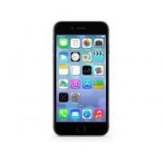 Apple iPhone 6 Reacondicionado - APPLE Grado A (4.7'' - 1 GB - 64 GB - Gris espacial)