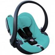 BeSafe Чехол летний Cover для iZi Go Modular