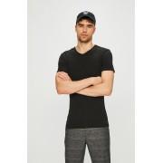 Tommy Hilfiger - Тениска (3-pack)