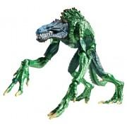 Green Lantern Movie Masters Isamot Kol Figure