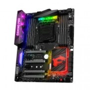X99A Gaming Pro Carbon (2011-3/X99/DDR4)